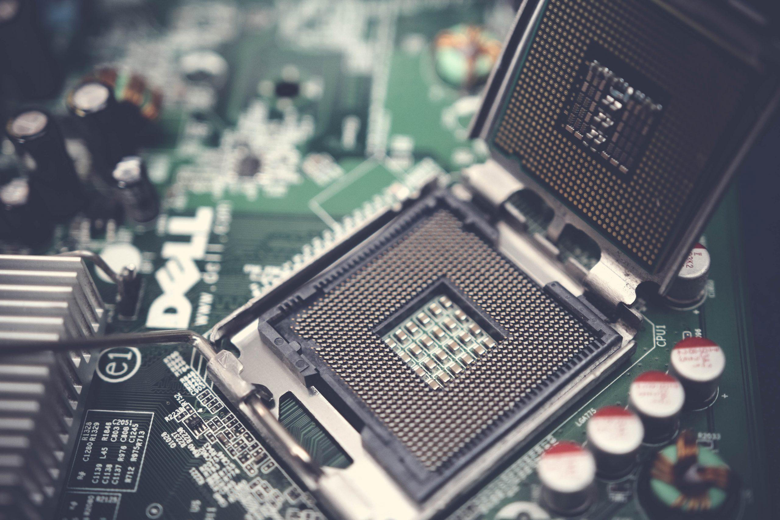 Számítógép szervíz