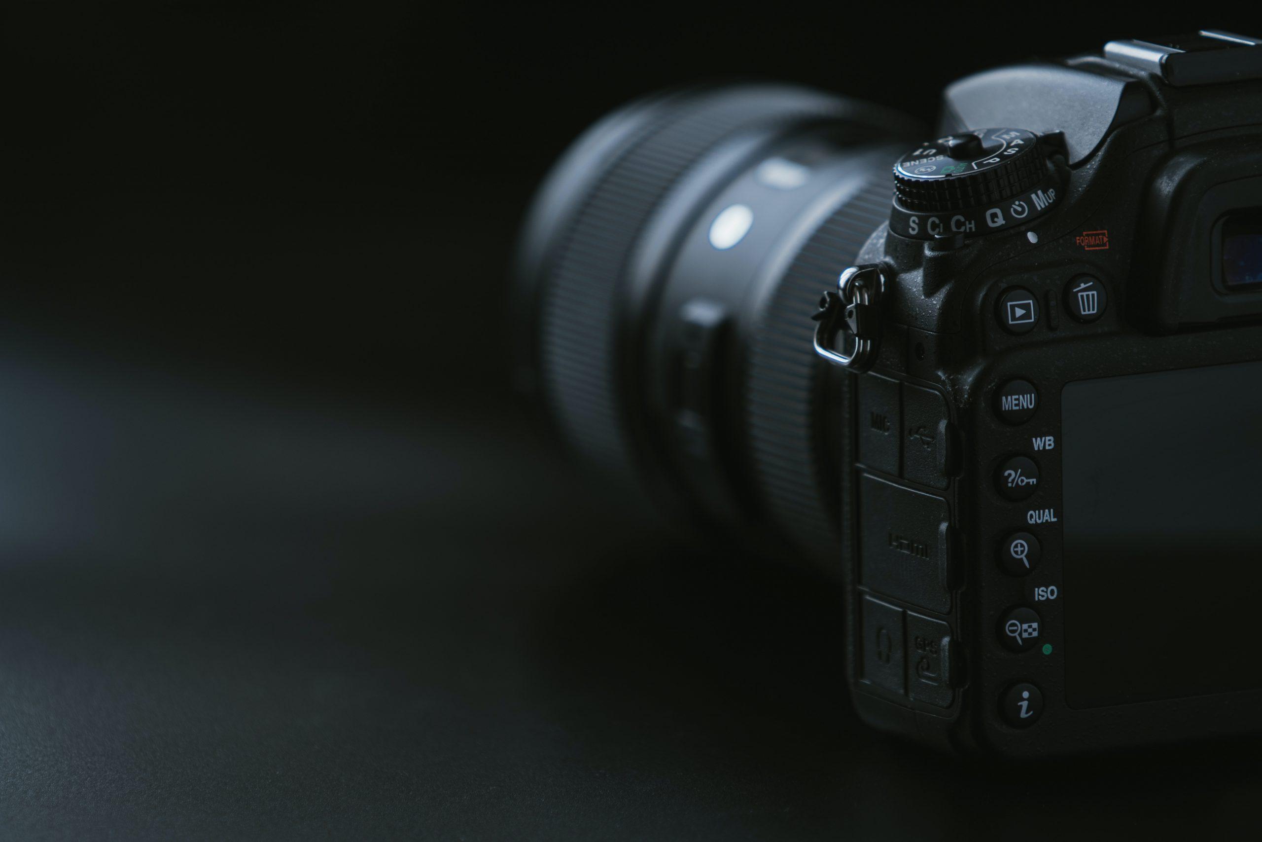 Fotózás